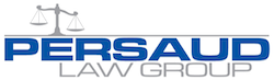 Persaud Law Group Logo